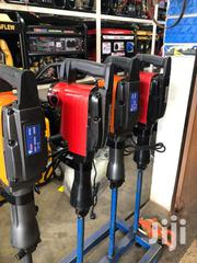 Hammer Breaker | Electrical Tools for sale in Central Region, Kampala