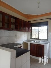 Najjera Two Bedroom Self Contained | Houses & Apartments For Rent for sale in Central Region, Kampala