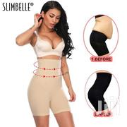 Seamless Waist Control Shaper | Clothing Accessories for sale in Central Region, Kampala