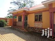 Two Bedroom House In Namugongo For Rent | Houses & Apartments For Rent for sale in Central Region, Kampala
