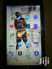 Samsung Galaxy Grand 2 8 GB Black | Mobile Phones for sale in Central Region, Wakiso