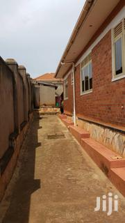Four Bedroomed Residential House for Sale Along Entebbe Roas Bwebajja | Houses & Apartments For Sale for sale in Central Region, Kampala