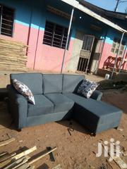 5seater L Sofa | Furniture for sale in Central Region, Kampala
