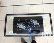 Glass Center Table | Furniture for sale in Central Region, Kampala