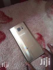 Samsung Note 5 Mother Board | Accessories for Mobile Phones & Tablets for sale in Central Region, Kampala