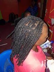 Dreads Locks :Extention | Hair Beauty for sale in Central Region, Kampala