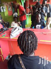 DREADS LOCKS:Natural | Hair Beauty for sale in Central Region, Kampala