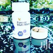 Forever Multi Maca   Sexual Wellness for sale in Central Region, Kampala