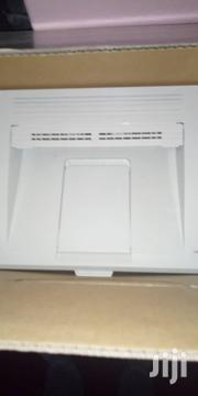 Lase Jet Pro M 102a Printer | Printers & Scanners for sale in Central Region, Kampala