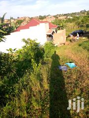 A Plot On Sell In Kitende 40*20fts   Land & Plots For Sale for sale in Central Region, Kampala