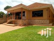 Four Bedroom House In Kiwatule For Rent   Houses & Apartments For Rent for sale in Central Region, Kampala