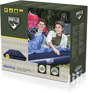 Pavillo Airbed Quick Inflation Air Mattress Double | Furniture for sale in Central Region, Kampala