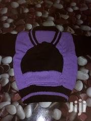 Knitted Products | Clothing for sale in Central Region, Kampala