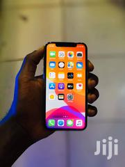 New Apple iPhone X 64 GB Gold | Mobile Phones for sale in Central Region, Kampala