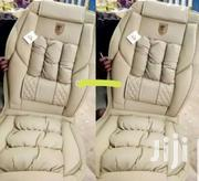 Water Proof Car Seat Cover | Vehicle Parts & Accessories for sale in Central Region, Kampala