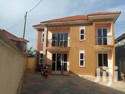 Storeyed House in Uptown Kira on Sale | Houses & Apartments For Sale for sale in Central Region, Kampala