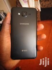 Samsung Galaxy J7 Neo 16 GB Black | Mobile Phones for sale in Central Region, Kampala