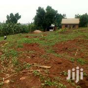 Plot of Land for Sale in Kira 15 Decimals | Land & Plots For Sale for sale in Central Region, Kampala