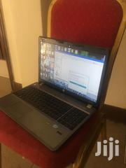 Laptop HP 3125 4GB Intel Core I3 HDD 500GB | Laptops & Computers for sale in Central Region, Kampala