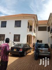 2bedroom Apartment For Rent Ntinda | Houses & Apartments For Rent for sale in Central Region, Kampala