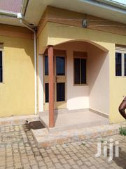 Executive Double In Mutungo | Houses & Apartments For Rent for sale in Central Region, Kampala