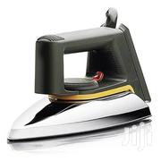 Sachi Flat Iron | Home Appliances for sale in Central Region, Kampala