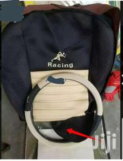 Racing Car Seat Cover Jan | Vehicle Parts & Accessories for sale in Central Region, Kampala