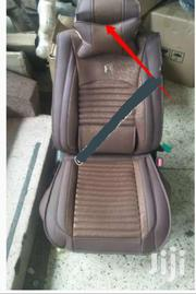Car Seat Cover Evening Rush | Vehicle Parts & Accessories for sale in Central Region, Kampala