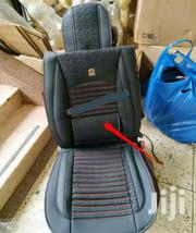Sleak Car Seat Cover | Vehicle Parts & Accessories for sale in Central Region, Kampala