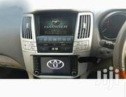 Car Harrier Radio | Vehicle Parts & Accessories for sale in Central Region, Kampala