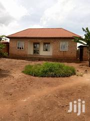 Two Bedroom House In Gayaza For Sale   Houses & Apartments For Sale for sale in Central Region, Kampala