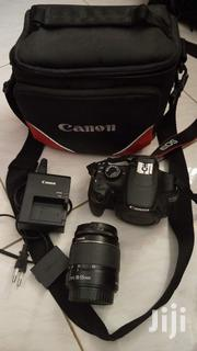 Canon Camera EOS 1200D | Photo & Video Cameras for sale in Central Region, Kampala