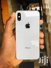 New Apple iPhone X 256 GB Silver | Mobile Phones for sale in Central Region, Kampala