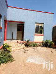 Double Room House In Bukoto For Rent | Houses & Apartments For Rent for sale in Central Region, Kampala