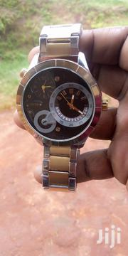Elegant and Nice Watch | Watches for sale in Central Region, Kampala