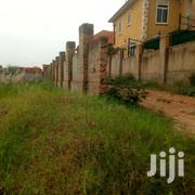 Plot Of Land In Kira For Sale | Land & Plots For Sale for sale in Central Region, Kampala