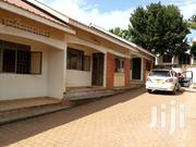 Two Bedroom House In Bukoto For Rent   Houses & Apartments For Rent for sale in Central Region, Kampala