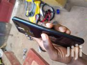 Oppo F11 64 GB Green | Mobile Phones for sale in Central Region, Kampala