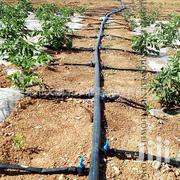Drip Irrigation Cost Calculation And Equipment. | Gardening & Landscaping CVs for sale in Central Region, Kampala