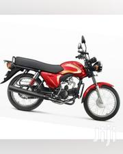 New Mahindra Gusto 2020 Red | Motorcycles & Scooters for sale in Central Region, Kampala
