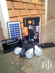 Solar System | Solar Energy for sale in Central Region, Kampala