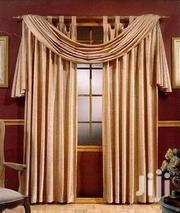 Curtains And Nets | Home Accessories for sale in Central Region, Kampala