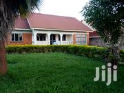 Bukoto Bungalows Standalone   Houses & Apartments For Rent for sale in Central Region, Kampala