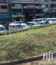 Kampala Road Commercial Building on Sell | Commercial Property For Sale for sale in Central Region, Kampala