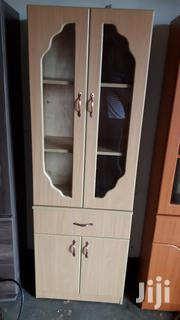 Double Door Cupboard | Furniture for sale in Central Region, Kampala