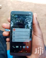 HTC One 32 GB Black   Mobile Phones for sale in Central Region, Kampala