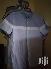 Second Hand Cotton Shirts | Clothing for sale in Central Region, Kampala