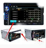 DVD Bluetooth And All Car Fiting | Vehicle Parts & Accessories for sale in Central Region, Kampala