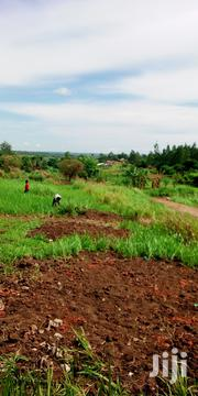 Land for Sale | Land & Plots For Sale for sale in Nothern Region, Gulu