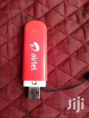 Airtel Modem | Networking Products for sale in Central Region, Kampala
